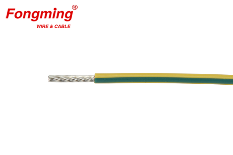 150C 600V UL1331 FEP Wire